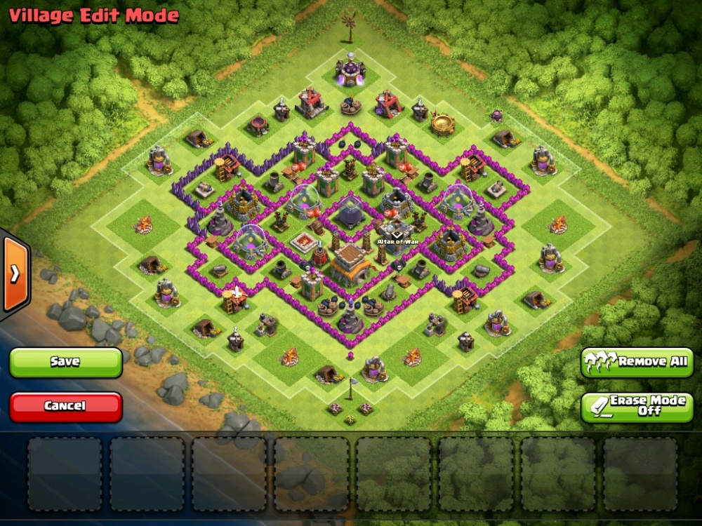 th8-farming-base-airdrop